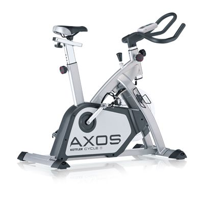 Kettler Axos S Speed Bike