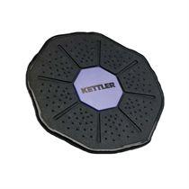 Kettler Balance Board 40cm