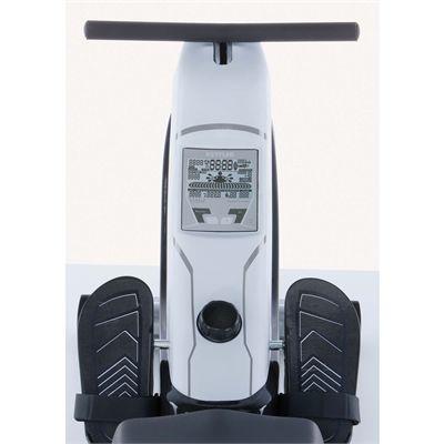 Kettler Track Performance Treadmill