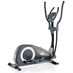 e736d836c Looking for an elliptical trainer that has all the features of expensive  models but without the expensive price tag  If so