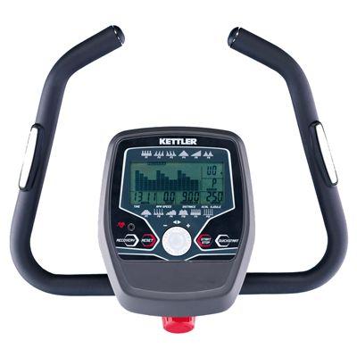 Kettler Cross P Elliptical Cross Trainer1