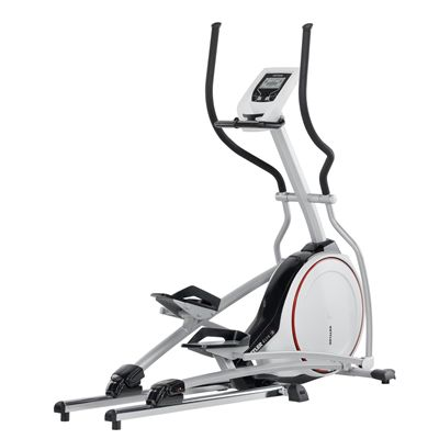 Kettler ELYX 3 Elliptical Cross Trainer1