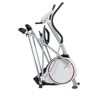 Kettler ELYX 5 Elliptical Cross Trainer