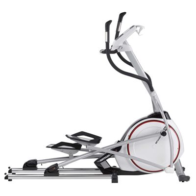 Kettler ELYX 7 Elliptical Cross Trainer
