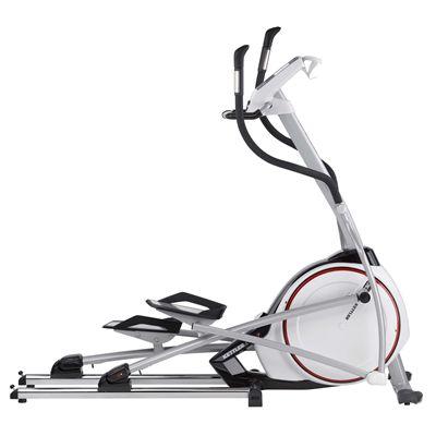 Kettler ELYX 7 Elliptical Cross Trainer