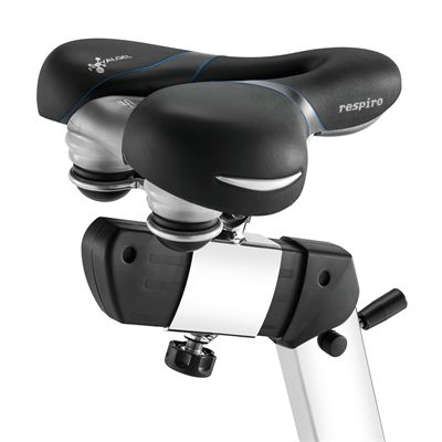 Kettler Ergo S Exercise Bike Saddle