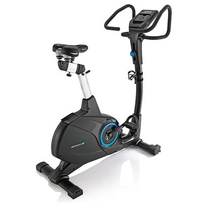 Kettler Ergo S Exercise Bike