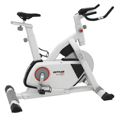 Kettler GIRO GT Indoor Cycle
