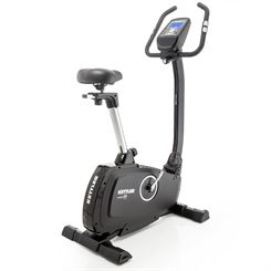Kettler Giro P Advantage Exercise Bike