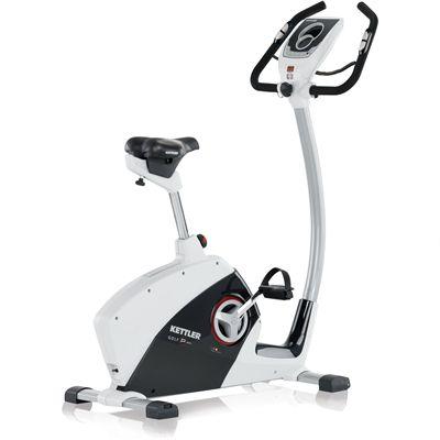 Kettler Golf P Eco Exercise Bike