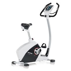 Kettler Golf P Exercise Bike