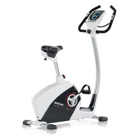 Kettler Golf P Exercise Bike