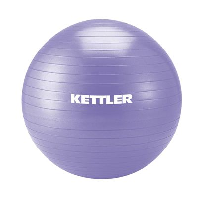Kettler Gym Ball 75cm1
