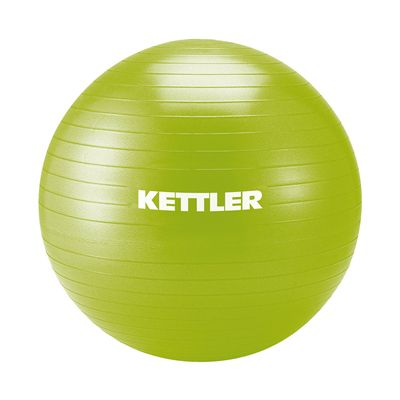 Kettler Gym Exercise Ball 65cm