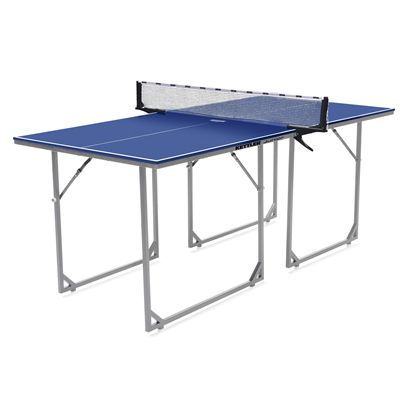 Kettler Junior Table Tennis Table
