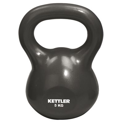 Kettler Kettle Ball 5kg