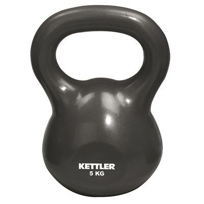 Kettler Kettle Ball 5kg