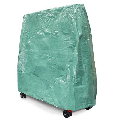 Kettler Protective Table Tennis Cover