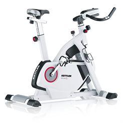 Kettler Racer 1 Indoor Cycle