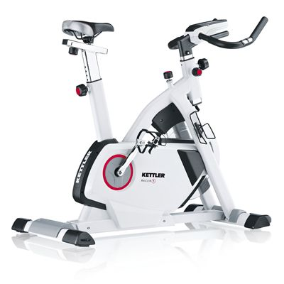 Kettler Racer 1 Indoor Cycle