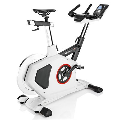 Kettler Racer 7 Indoor Cycle Main Image