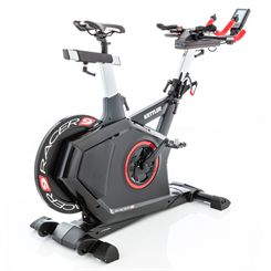 Kettler Racer 9 Indoor Cycle