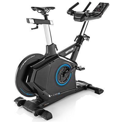 Kettler Racer S Indoor Cycle 2014 - Main image