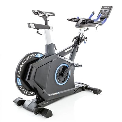 Kettler Racer S Indoor Cycle 2014