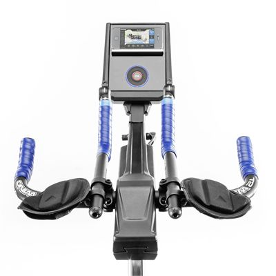 Kettler Racer S Indoor Cycle 2014 - Mobile