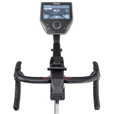Kettler Racer S Indoor Cycle 2017 - Console - Pos2