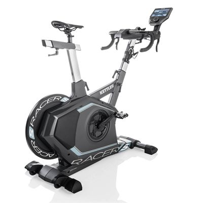 Kettler Racer S Indoor Cycle 2017