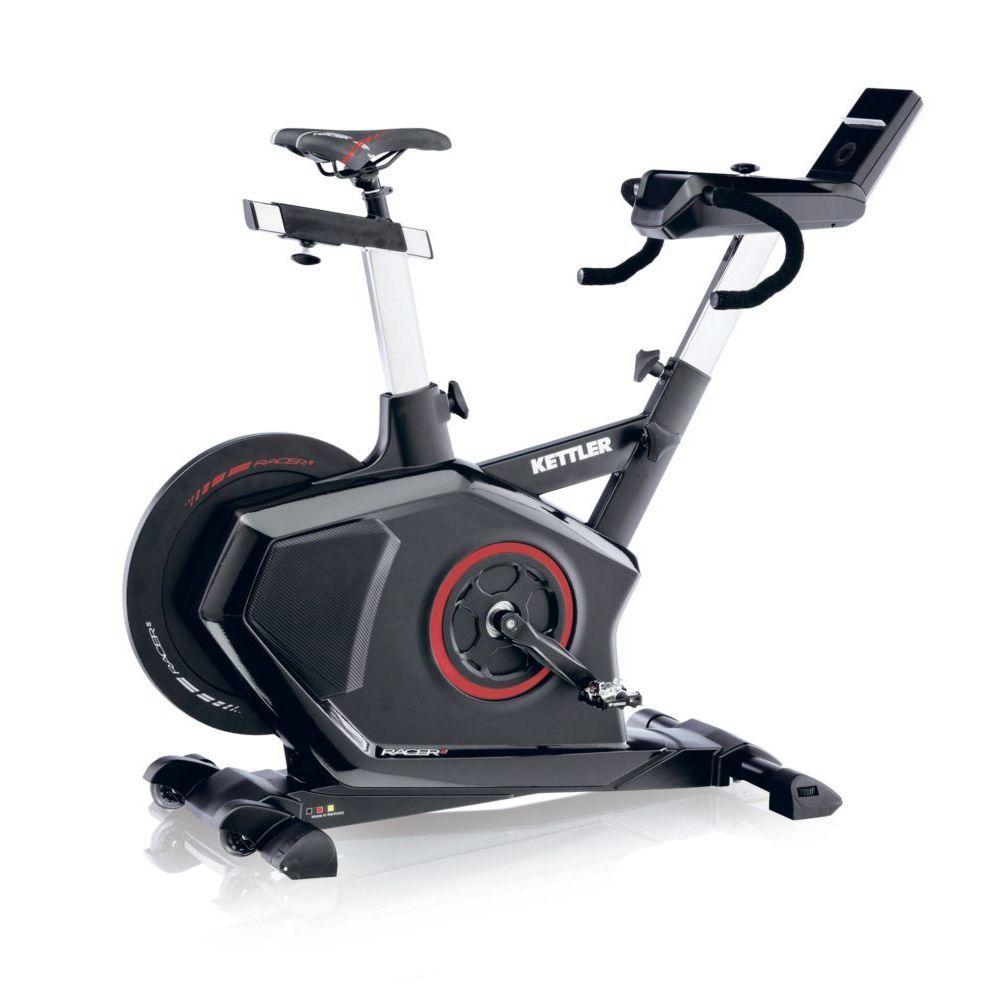 kettler racer s indoor cycle 2012. Black Bedroom Furniture Sets. Home Design Ideas