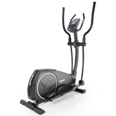 Kettler Rivo P Advantage Elliptical Cross Trainer 2015 Image