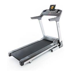 Kettler Run 11 Treadmill