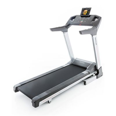 Kettler Run 11 Treadmill