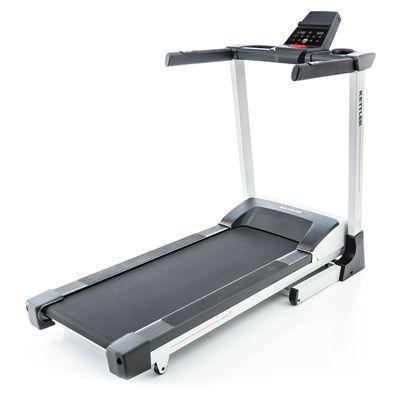 Kettler Run 1 Treadmill