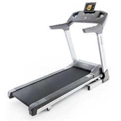 Kettler Run 7 Treadmill