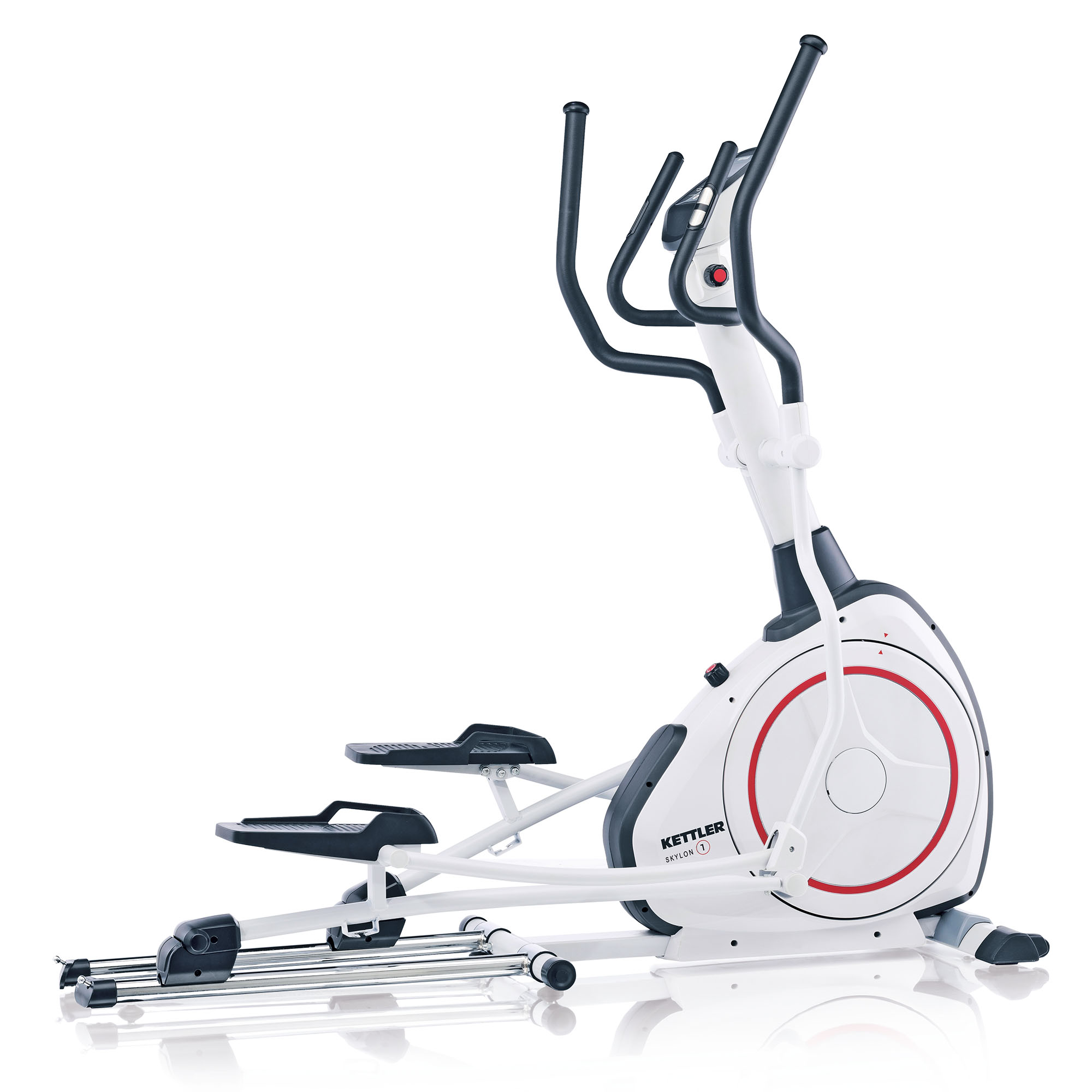 elliptical cross trainers elliptical cross trainerselliptical cross trainers. Black Bedroom Furniture Sets. Home Design Ideas