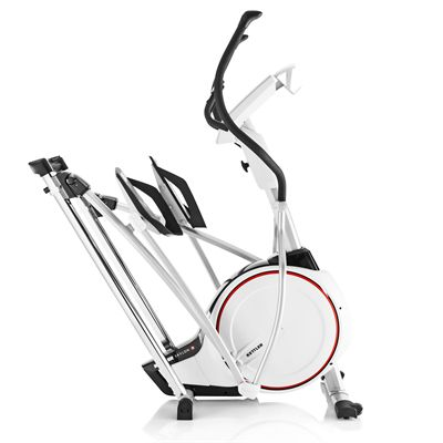 Kettler Skylon 3 Folding Elliptical Cross Trainer 1