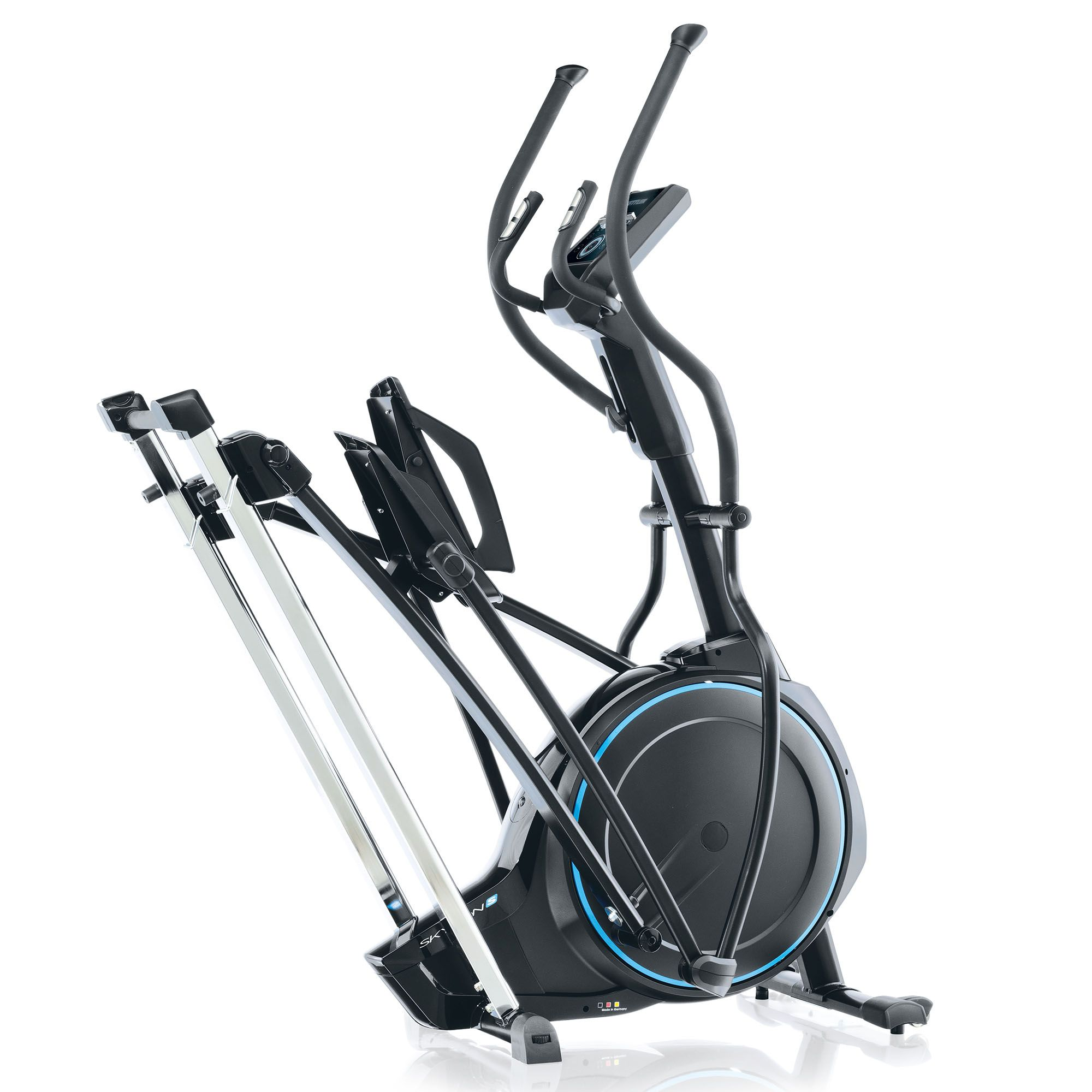 Folding Display Table picture on kettler skylon s folding elliptical cross trainer with Folding Display Table, Folding Table b389530cd196ff04f53afd7561eda1e1