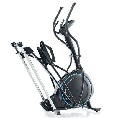 Kettler Skylon S Folding Elliptical Cross Trainer 2