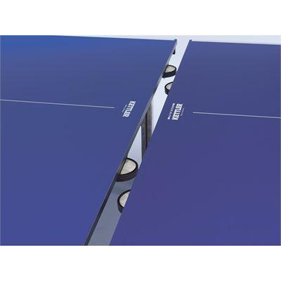 Kettler Smash 11.0 Outdoor Table Tennis Table