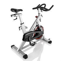 Kettler Speed 3 Indoor Cycle
