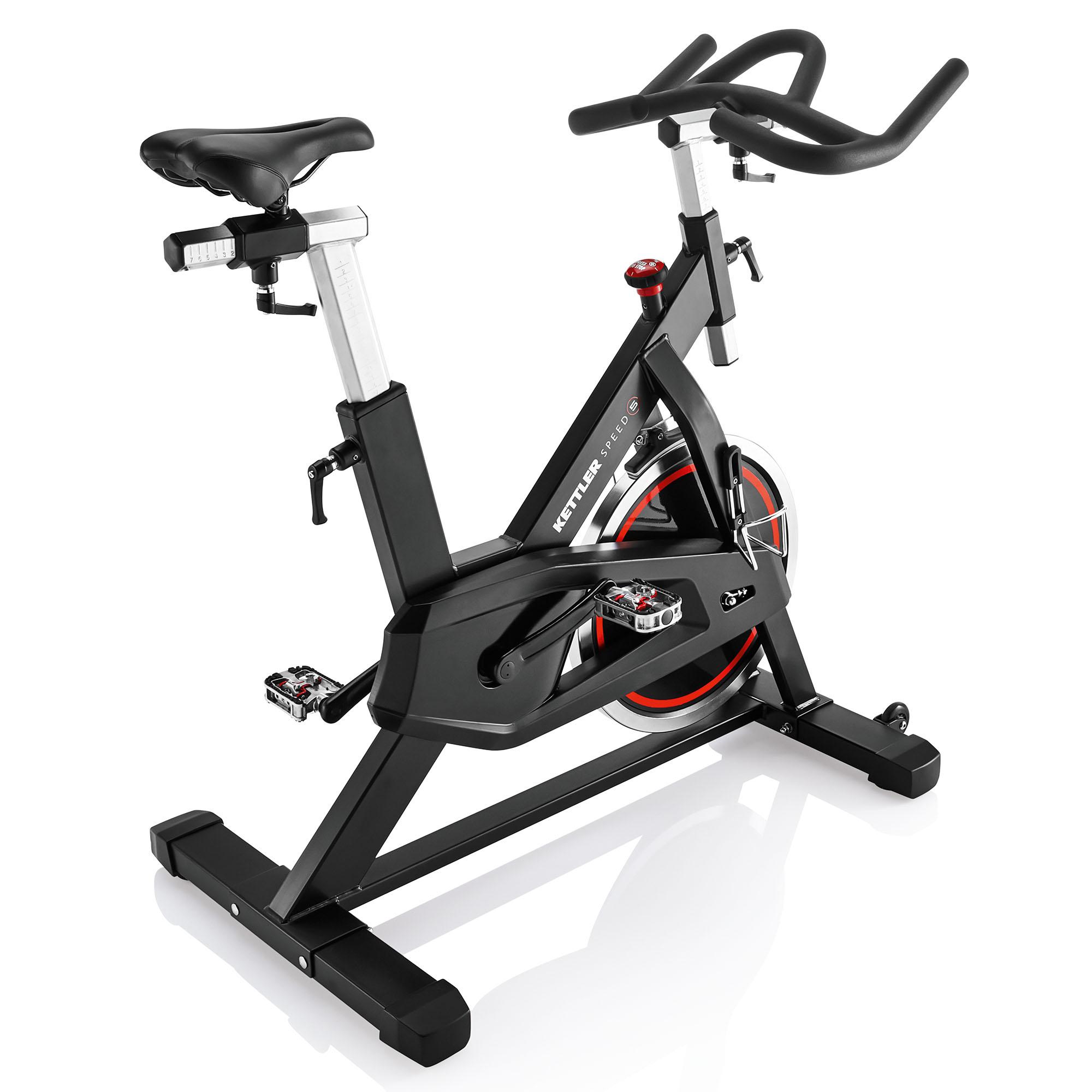 kettler racer 1 indoor cycle. Black Bedroom Furniture Sets. Home Design Ideas