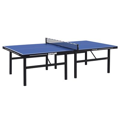 Kettler Spin 11.0 Indoor Table Tennis Table