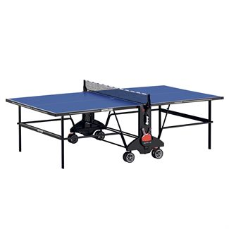 Kettler Spin 5.0 Indoor Table Tennis Table