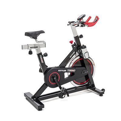 Kettler Torino Indoor Cycle