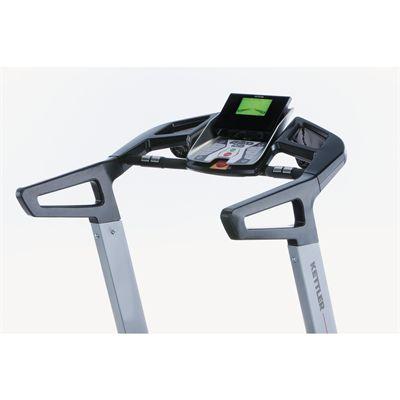 Kettler Track Performance Treadmill11