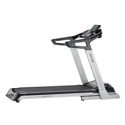 Kettler Track Performance Treadmill