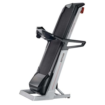 Kettler Track Performance Treadmill111